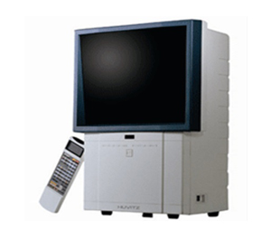 CDC-7000