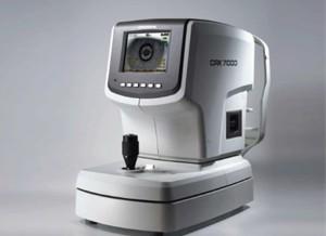 CRK-7000
