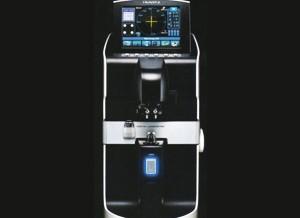 HLM-7000