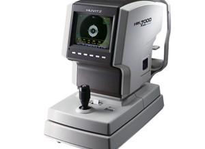 HRK-7000A