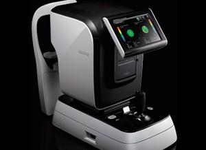 HRK-8000A