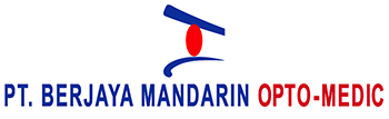 PT. Berjaya Mandarin Opto – Medic
