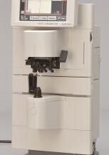 ALM-Zero-Auto-Lensmeter-153x300
