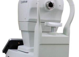 oftalmologicheskiy-tonometr-avtomaticheskiy-beskontaktnyy-s-pahimetrom-tonovue-p_0379d1dc106ade4_800x600